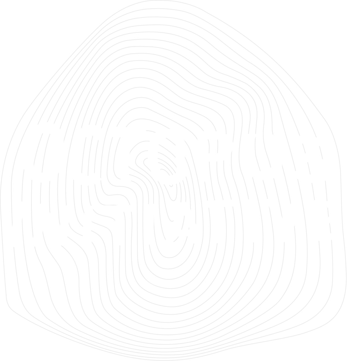 The Octopus Initiative logo