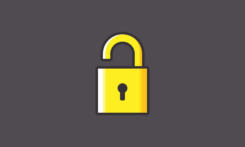 drupal 7 hook node view example Drupal - custom node access example access_records and hook_node_grants in drupal 6: / implements hook_node_access node-nid, 'grant_view.