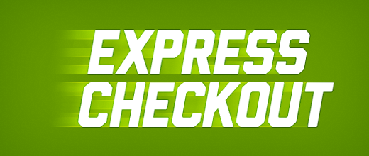2Checkout: Online Payment Processing | Modern Commerce ...