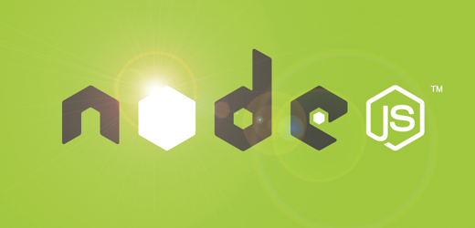 Using Node js To Create Real-Time Web Applications | Aten Design Group