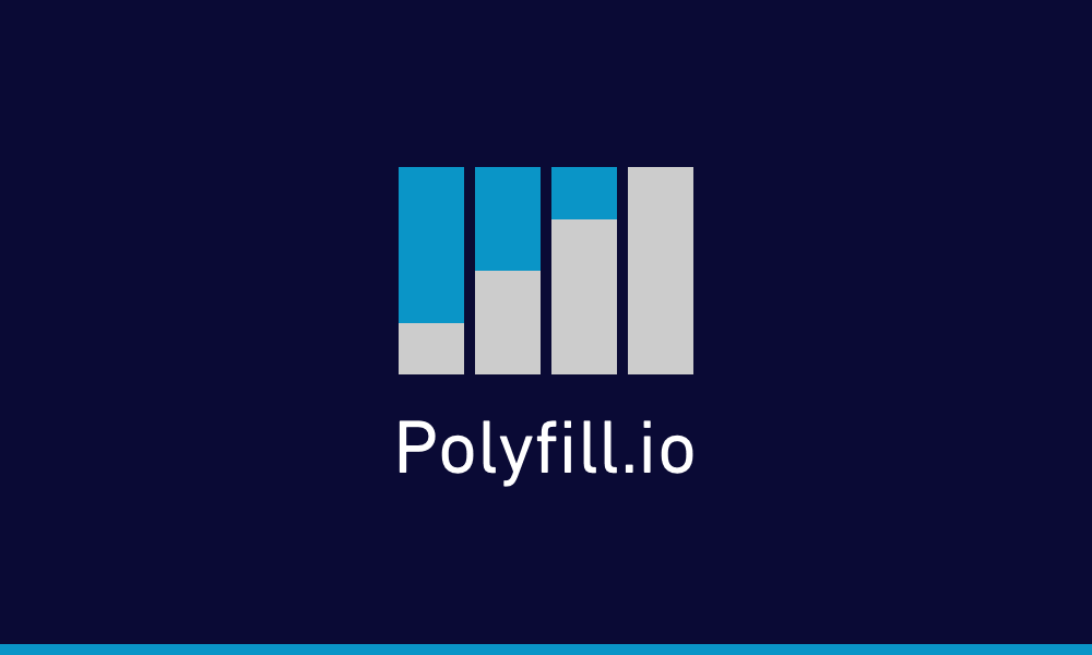 Easy Browser Support with Polyfill io | Aten Design Group
